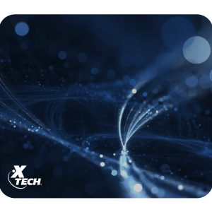 Mouse Pad XTECH VOYAGER XTA-180