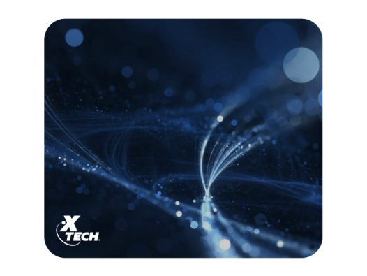 Mousepad XTECH VOYAGER XTA-180