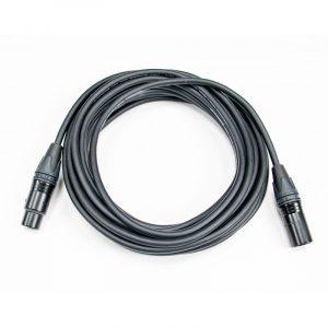 Cable para Micrófono de 25 pies Sennheiser CSM25