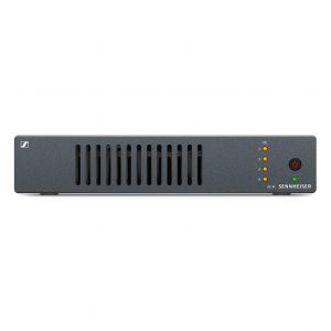 Combinador Activo de Antenas Sennheiser AC 41 US