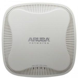 Punto de Acceso Hp 103 Instantáneo de Radio Dual 802.11n, Inalámbrico, 300 Mbit/s, 2 Antenas