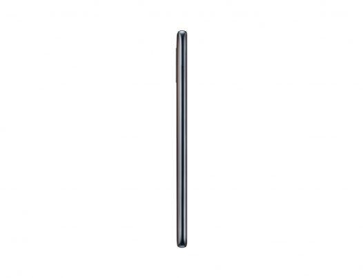 Celular Samsung A70 6GB RAM 128GB 6.7″ Color Negro Dual SIM