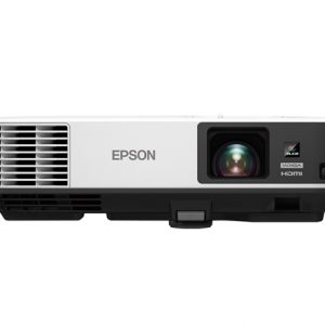 Proyector Epson PowerLite 2155W Wireless WXGA 3LCD