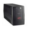 UPS APC BX800L-LM