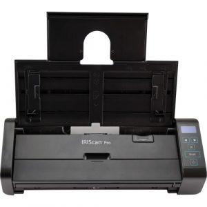 Impresora Multifuncional Canon Pixma TS6110