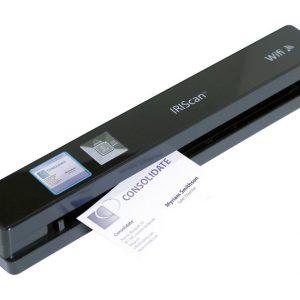 Cable para Impresora 1.8 Metros Argom Negro