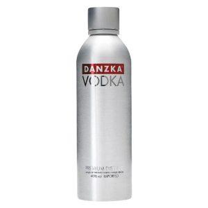 Agua Natural Mineral Evian de 500 ml