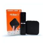 Xiaomi Mi Box S 4K HDMI Android TV