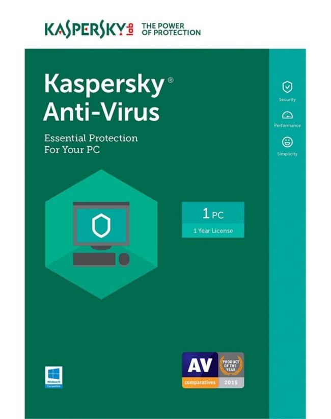 kaspersky-antivirus-2017-1000-791_1