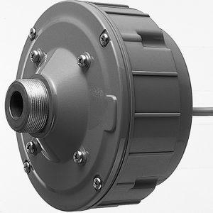 Driver de 50W y 16Ω  Compatible con TH-650 / TH-660 - Marca TOA TH-651