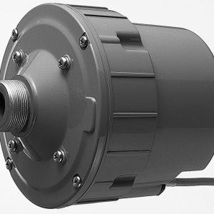 Driver de 50W Compatible con TH-650 / TH-660 – Marca TOA TH-651M