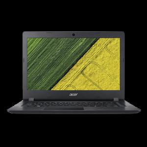 "Laptop Acer A314-31-C2PU Notebook - 14"""