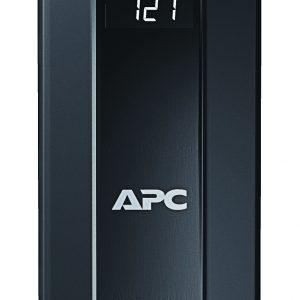 UPS APC Pro BR1000G 1000 VA 8 Tomas