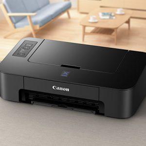 Impresora Canon Pixma E201