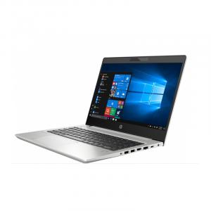 "Laptop HP ProBook 440 G6 i5-8250U 8GB 1TB 14"" Win10 Pro Color Plateado"