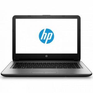 Laptop HP 14-AC144LA i5-6200U 8GB RAM 1TB 14″ Win10 Pro Color Gris