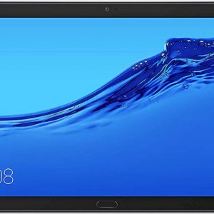 "Tablet Huawei Media Pad M5 Lite 10.1"" Wi-Fi Color Gris"