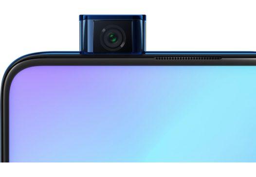 "Celular Xiaomi K20 Pro 8GB RAM 128GB 6.39"" 48Mgplx Color Azul + Protector de Pantalla Gratis + Envío Gratis"