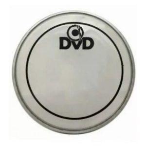 """Parche de Aceite marca DVD de 6"""""""