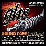 Cincho para Guitarra Acustica o Eléctrica y Bajo Electríco marca Wingo Music Color Aqua
