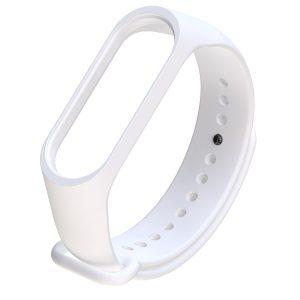 Pulsera para Xiaomi Mi Band 4 Color Blanco