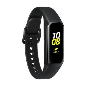 Smartband Samsung Galaxy Fit color Negro