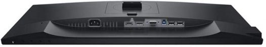 "Monitor Dell 24"" P2419H Full HD con Salida HDMI, DisplayPort y VGA"