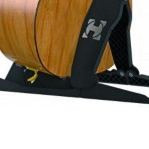 Pedestales y Soportes para Guitarras