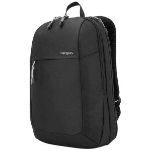 "Mochila para Laptop Targus Intellect 15.6"" Color Negro"