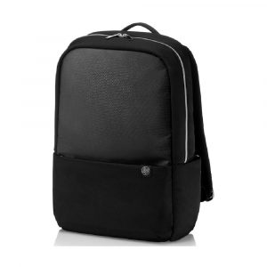 "Mochila para Laptop HP Duotone 15.6"" Color Negro/Gris"