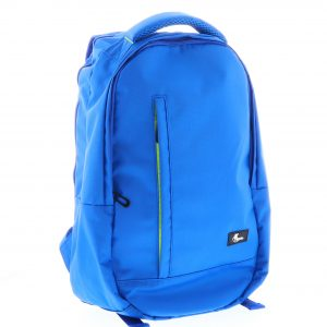"Mochila para Laptop Xtech Lovett 15.6"" Color Azul"