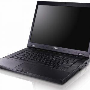 "Laptop Dell Latitude 5400 I5-8265U 8GB RAM 1TB 14"" Win 10 Pro Color Negro"