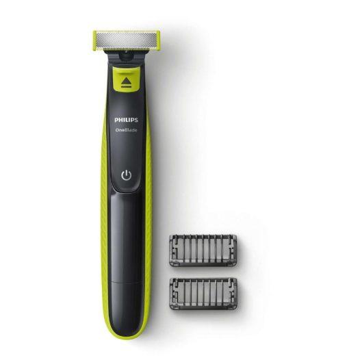 Philips Afeitadora y Recortador OneBlade QP2521/10