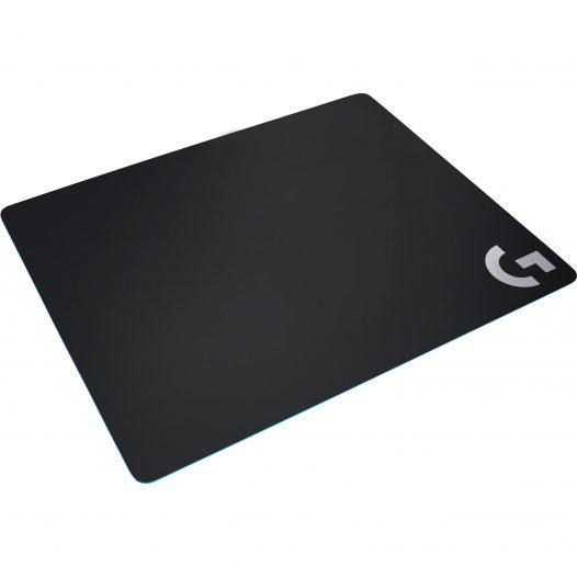 Mousepad Gaming G240 marca Logitech