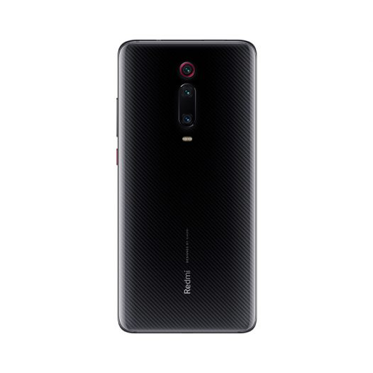 Celular Xiaomi Mi 9T Pro 6GB RAM 128GB 6.39″ 48Mgplx Color Negro Version Global