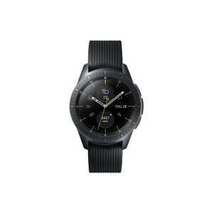 Reloj Inteligente Samsung Galaxy Watch (42mm) Negro