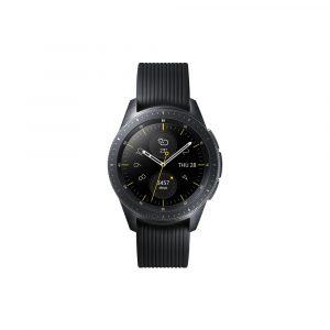 Reloj Inteligente Samsung Galaxy Watch (42mm) Negro