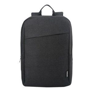 "Mochila para laptop 15.6"" Lenovo Backpack B210"