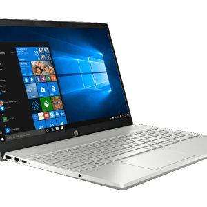 "Laptop HP Pavilion Ryzen 7 3700U 16GB RAM 1TB+128 M.2 SSD 15.6"""