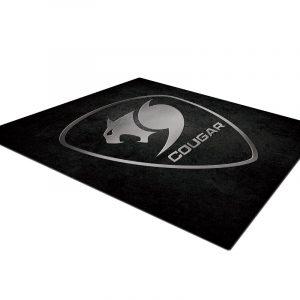 Cougar Gaming Alfombra para piso Command