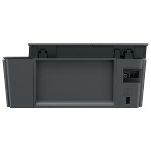 Impresora Multifuncional de Sistema Continuo HP Smart Tank 530 Inalámbrica