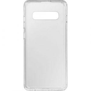 Case Transparente para Samsung S10