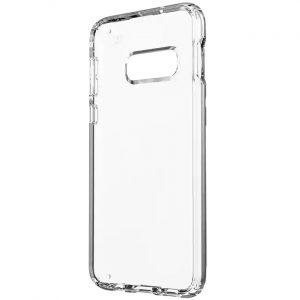 Case Transparente para Samsung S10e