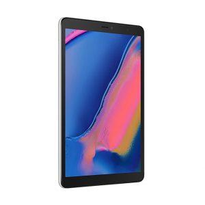 """Tablet Samsung Galaxy Tab A 8"""" 2019 con S Pen 3GB RAM 32GB + 4G/LTE color Gris"""