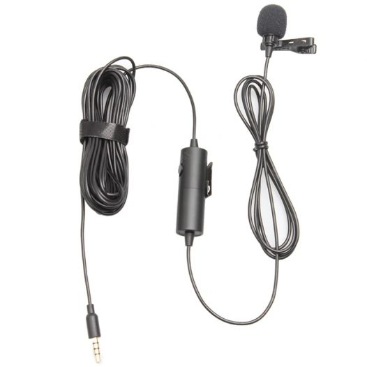 Maono micrófono AU-100