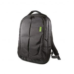 "Mochila para Laptop de hasta 17.3"" KNB-419BK marca Klip Xtreme color Negro"