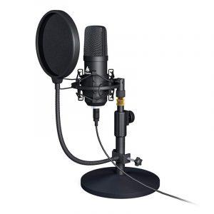 Maono micrófono AU-A04T