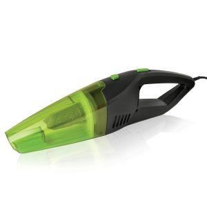 Aspiradora recargable ideal para Hogar o Vehículos marca Premium
