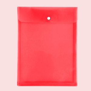 Caja de archivos portatil  Sterilite