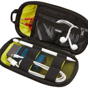 Cable Tetráctil de Audio compatible con Ipod, Iphone y Ipad con conector 3,5mm (4 Generación)